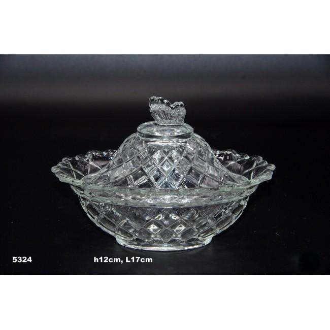 5324 Jam bowl
