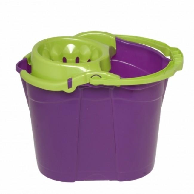 SA280 MOP bucket 14L
